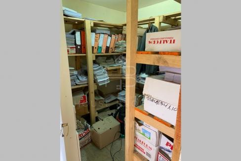 Captura de Pantalla 2019-12-25 a la(s) 19.27.20