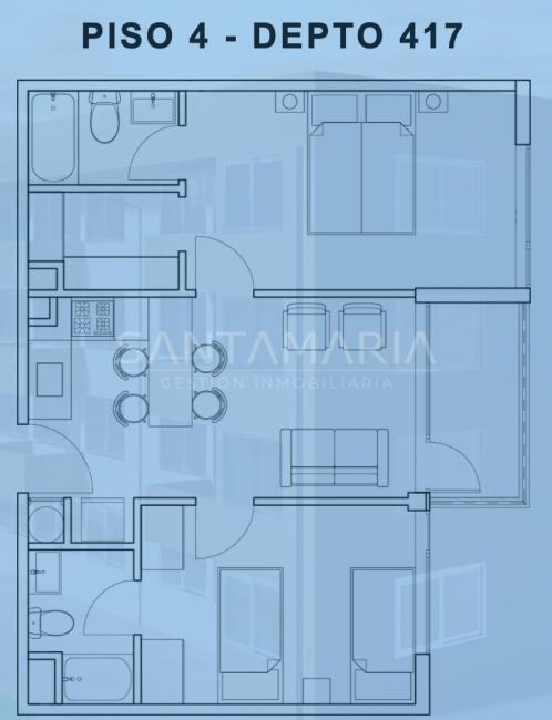 Captura de Pantalla 2021-08-27 a la(s) 10.54.41