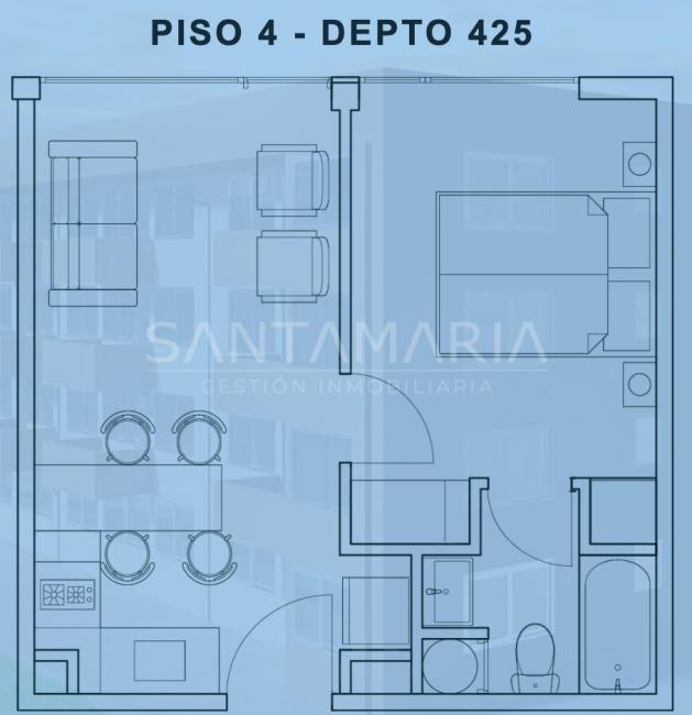 Captura de Pantalla 2021-08-27 a la(s) 10.55.14