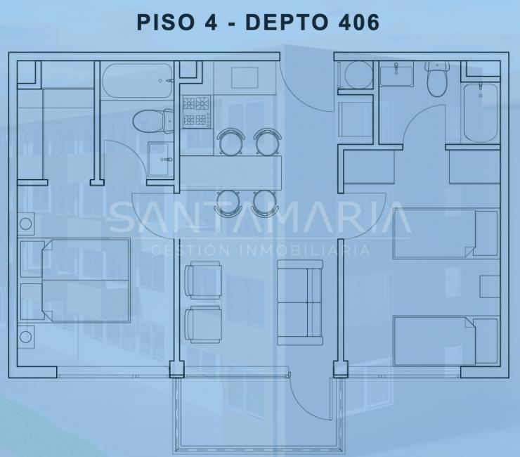 Captura de Pantalla 2021-08-27 a la(s) 10.55.35