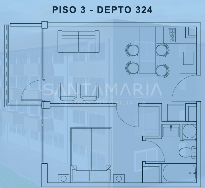 Captura de Pantalla 2021-08-27 a la(s) 10.56.04