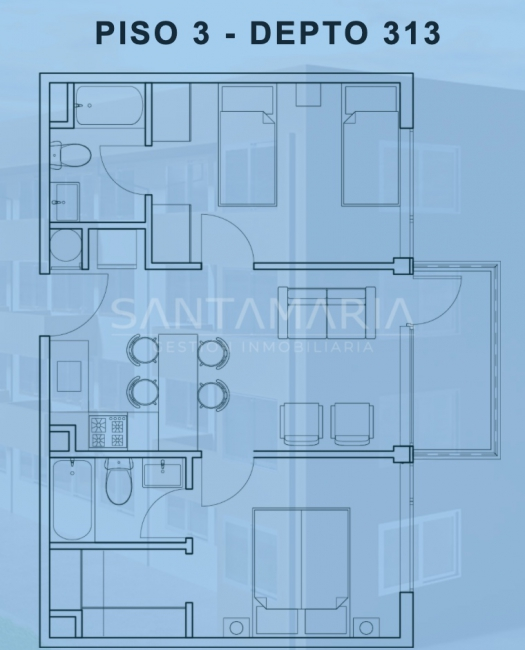 Captura de Pantalla 2021-08-27 a la(s) 10.56.18