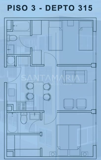 Captura de Pantalla 2021-08-27 a la(s) 10.56.32