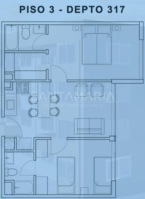 Captura de Pantalla 2021-08-27 a la(s) 10.56.48