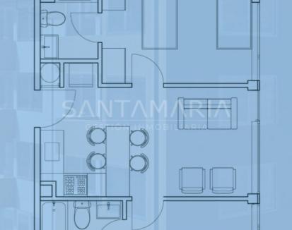 Captura de Pantalla 2021-08-27 a la(s) 10.57.02