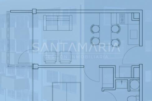 Captura de Pantalla 2021-08-27 a la(s) 10.57.11