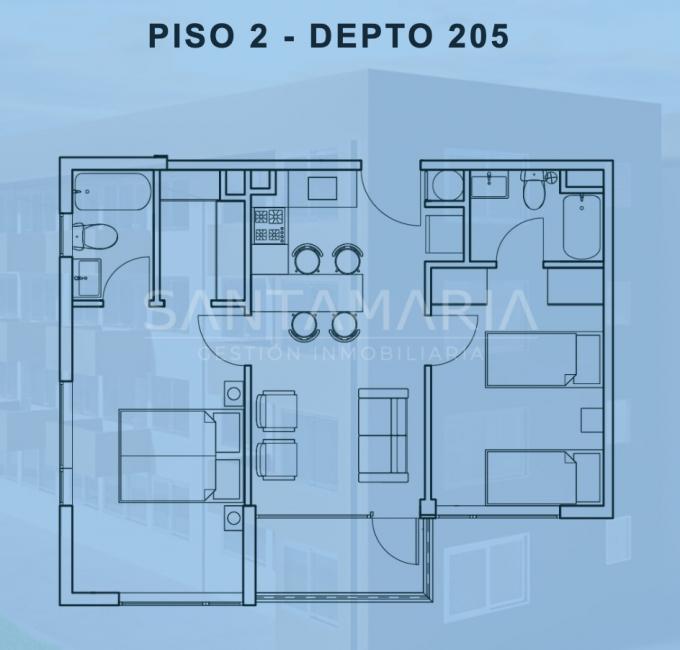 Captura de Pantalla 2021-08-27 a la(s) 10.57.40
