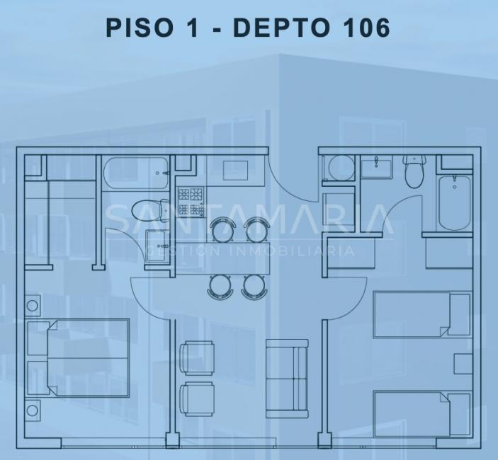 Captura de Pantalla 2021-08-27 a la(s) 10.58.32
